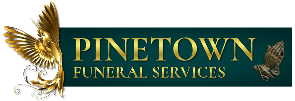 New Pinetown Funeral Services